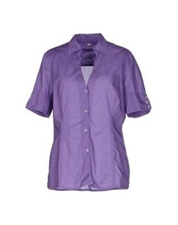 Jeckerson - Button Shirts