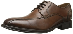 Bostonian - Greer Move Oxford Shoes