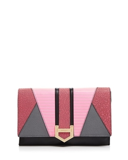 Milly  - Whitney Clutch Bag