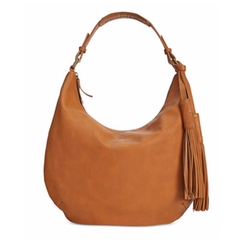 Lucky Brand - Jordan Hobo Bag