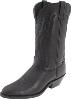 Laredo - Kadi Boots