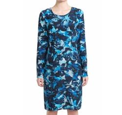 Nümph - Kala Dress