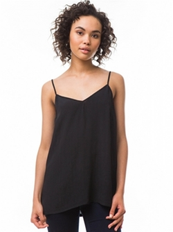 525 America  - Viscose Cami Top