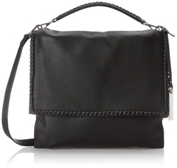Vince Camuto - Lacy Shoulder Bag