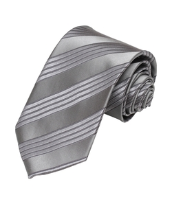 Alara - Striped Tie