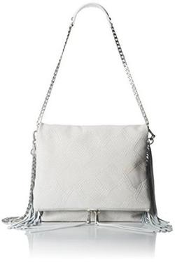 Ash  - Kimi Cross-Body Bag