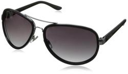 Calvin Klein - Aviator Sunglasses