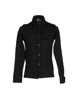 Trussardi  - Long Sleeve Shirt