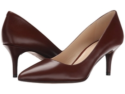 Nine West - Margot Pumps