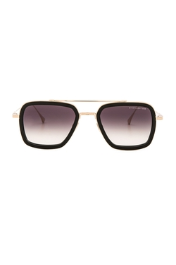 Dita - Flight .006 Sunglasses