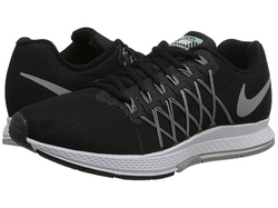 Nike - Air Zoom Pegasus Flash Sneakers