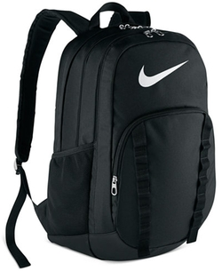 Nike - Brasilia 7 Backpack