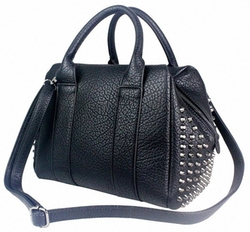 C&L - Leather Tote Handbags