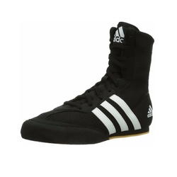 Adidas - Box Hog 2 Boxing Boots