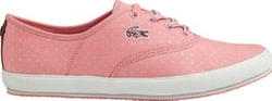 Lacoste - Amaud 116 2 Sneakers