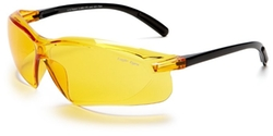 Eagle Eyes - Avian 450 Sunglasses