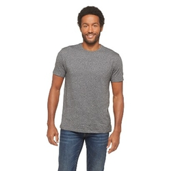 Merona - Men's Crew Neck T-Shirt