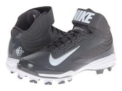 Nike - Huarache Strike Mid Sneakers