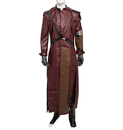 Mtxc - Star-Lord Full Set Costume