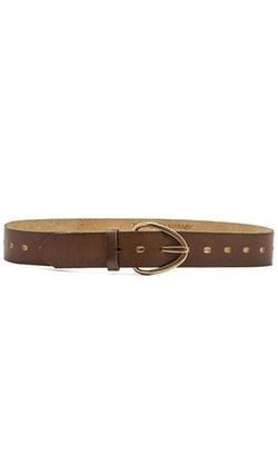 Linea Pelle - Perry Versatile Hip Belt