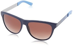 Marc by Marc Jacobs  - Womens Oversize Sunglasses