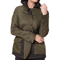 Royal Robbins  - Mobilizer Trench Coat