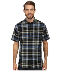 Tommy Bahama - Moab Plaid Button Up Shirt