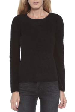 Raquel Allegra - Pullover Sweater