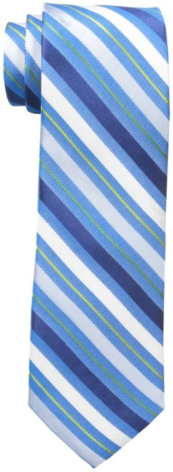 Rooster - Stripe Tie