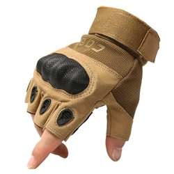 Reebow Gear - Tactical Gloves