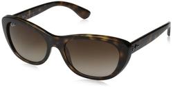 Ray-Ban  - Classic Cateye Sunglasses