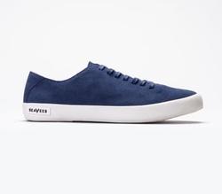 SeaVees - Racquet Club Sneakers