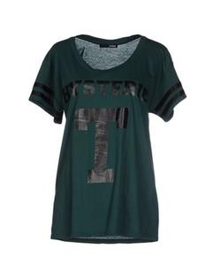 .Tessa - Jersey T-Shirt