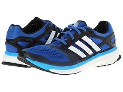 Adidas - Running Energy Boost ESM Trainers