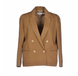 See By Chloé - Double-Breasted Blazer