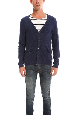 Rag & Bone  - Hornberry Cardigan