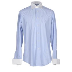 Pal Zileri - Dress Shirt
