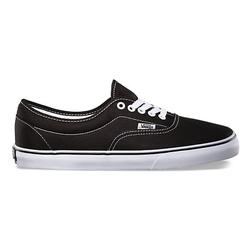Vans - LPE Sneakers