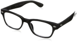 Peepers - Wayfarer Reading Glasses