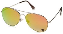 Foster Grant -  Star Wars Wild Aviator Sunglasses