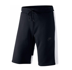 Nike - Air Hybrid Fleece Shorts