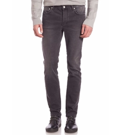 WeSC - Alessandro Slim-Fit Jeans