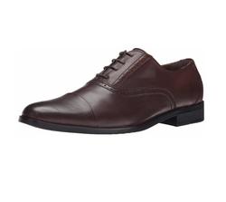 Original Penguin - OP Tip Oxford Shoes