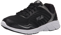 Fila - Gamble Running Sneakers