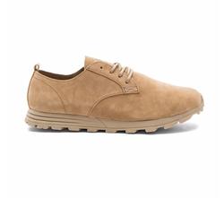 Clae - Ellington Runner Sneakers