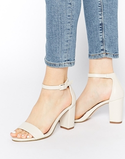 Miss KG  - Paige Heeled Sandals