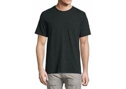 Rag & Bone - Standard Issue Pocket T-Shirt