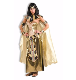 Forum Novelties - Egyptian Goddess Costume