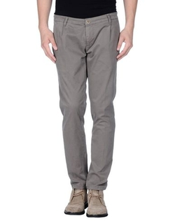 Dama - Casual Pants