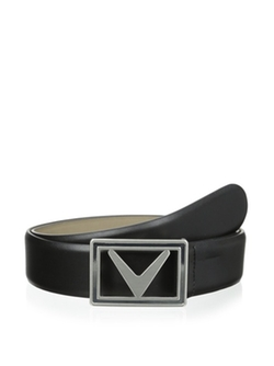 Callway - Golf Modern Chevron Belt
